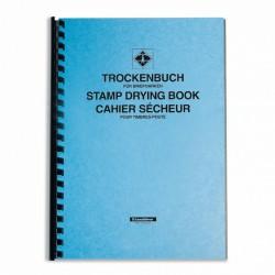Leuchtturm droogboek