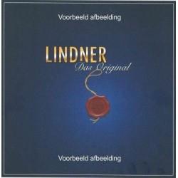 """Lindner luxe supplement Nederland 2017 """"kleine vellen"""""""