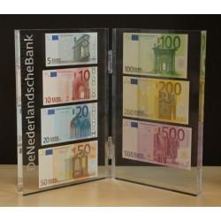 Euroset De Nederlandse Bank