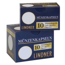 Lindner munt capsules