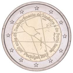 Portugal 2 euro 2019 'Madeira'