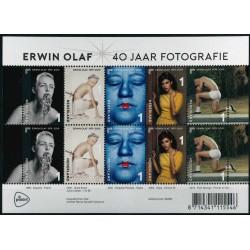 2019 Nederland Vel | Erwin Olaf 40 jaar fotografie