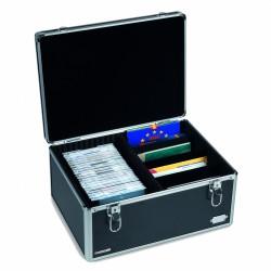 Leuchtturm CARGO MULTI XL koffer