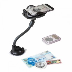 Leuchtturm Fotostatief voor mobiele telefoons