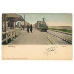 Halfweg-Zwanenburg 26545