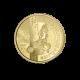 België 2,5 euro 2020 '100 jaar Olympische Spelen Antwerpen' kleur BU in coincard