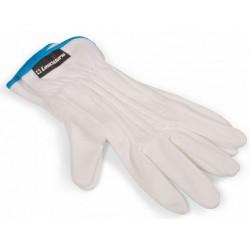 Leuchtturm munten handschoenen (per paar)