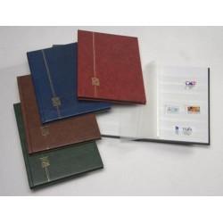 Davo insteekboek
