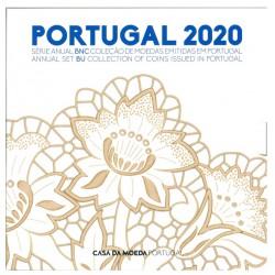 Portugal BU-Set 2020