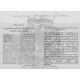 Erflaters-I serie Deel 1: Hugo de Groot