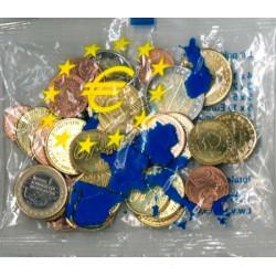 Nederland euro's starterkit