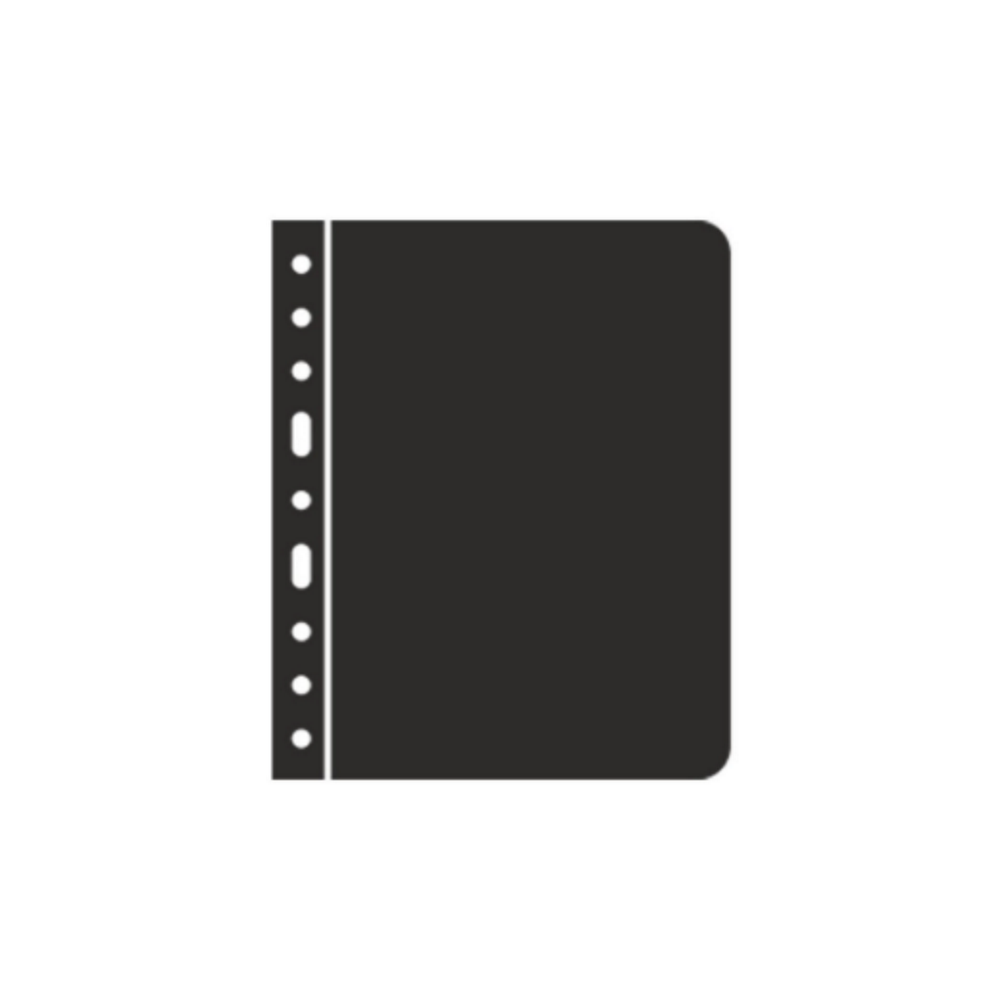 Leuchtturm VARIO aanvullingsbladen
