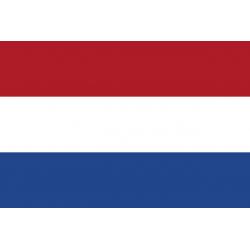 Nederland Postzegelabonnement