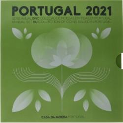 Portugal BU-Set 2021