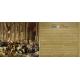 Vooruitgang van de natiestaat serie Deel 2: Vive la France