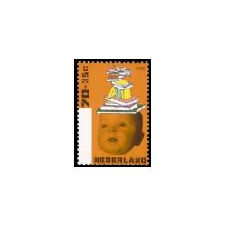 1996 Nederland postzegels | Kinderzegels