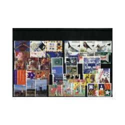 1994 Nederland Jaargang | Postzegels