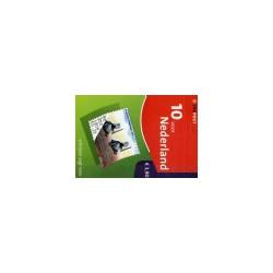 2006 Nederland postzegelboekje | Uitgifte 2 januari 2006