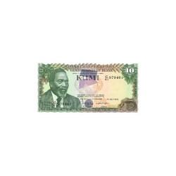 Kenya10Shillings1978