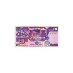Uganda20Shillings1988