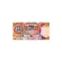 Uganda200Shillings1991_98