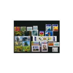 2007 Nederland Jaargang | Postzegels