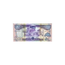 Somaliland500Shillings1996