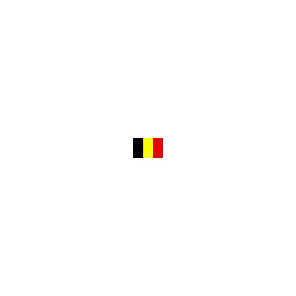 Europa België Wereldset type 1 | de Belgische Franc