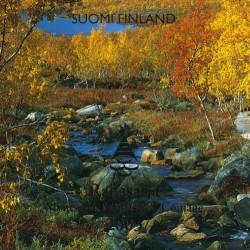 Finland BU-Set 2003