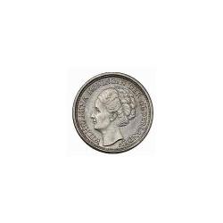 Koninkrijksmunten Nederland 10 cent 1944 ES