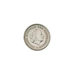 Koninkrijksmunten Nederland 10 cent 1958