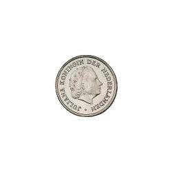 Koninkrijksmunten Nederland 10 cent 1959