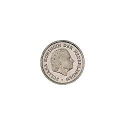 Koninkrijksmunten Nederland 10 cent 1960