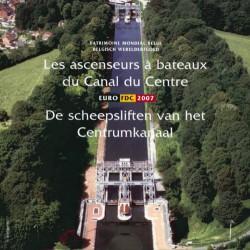 Belgie BU-Set 2007
