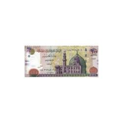 Egypt200Pounds2009