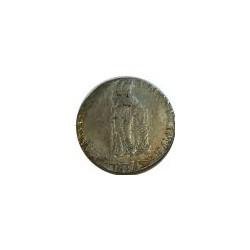 Gelderland 3 Gulden 1694