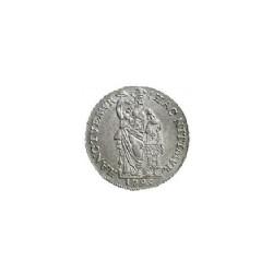 Gelderland 1 gulden 1795