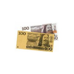 Nederland 100 Gulden 1970 Michiel de Ruyter: Gouden combinatie!