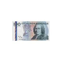 Sweden100Kronor