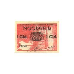 Hattem 1 gulden