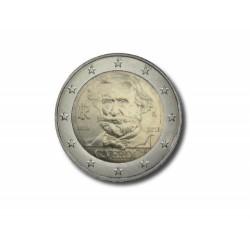 Italië 2 euro 2013 'Giuseppe Verdi'