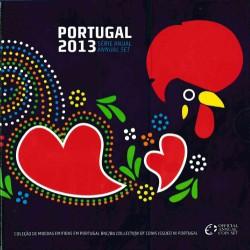 Portugal BU-Set 2013