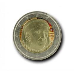 T1 Italië 2013 - 2 euro 'Boccaccio'