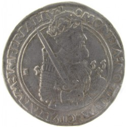De Driesteden Carolusdaalder 1555