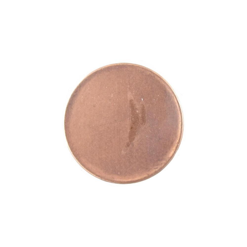 Misslag: 5 eurocent zonder jaar, muntplaatje
