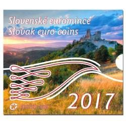 Slowakije BU-Set 2017 'Folklore festival'