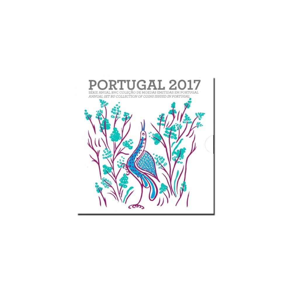 Portugal BU-Set 2017