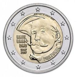 Portugal 2 euro 2017 'Raul Brandao'