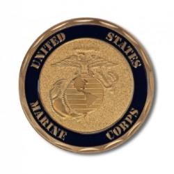 USA Thema Munt 'Marine Corps'