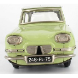 Citroen Ami6 berline